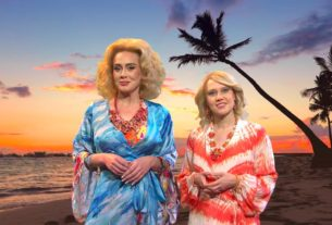 adele-and-snl-come-under-fire-for-africa-sex-tourism-sketch