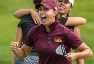 meet-monica-vaughn,-the-ncaa-champ-who-just-shot-58-and-never-tried-to-play-on-tour