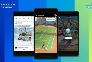 facebook-wants-to-add-cloud-games-to-its-platform,-but-you-won't-find-them-on-apple-devices