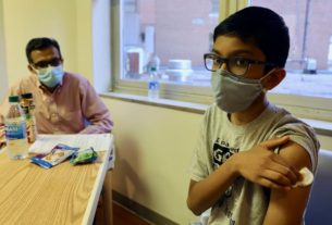 pfizer-tests-experimental-vaccine-on-12-year-olds