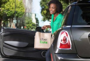 amex-adds-new-uber-eats-perks-to-green,-gold-&-platinum-cards