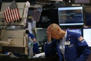stock-market-news-live-updates:-stock-futures-tick-higher-after-dow's-worst-drop-in-nearly-two-months