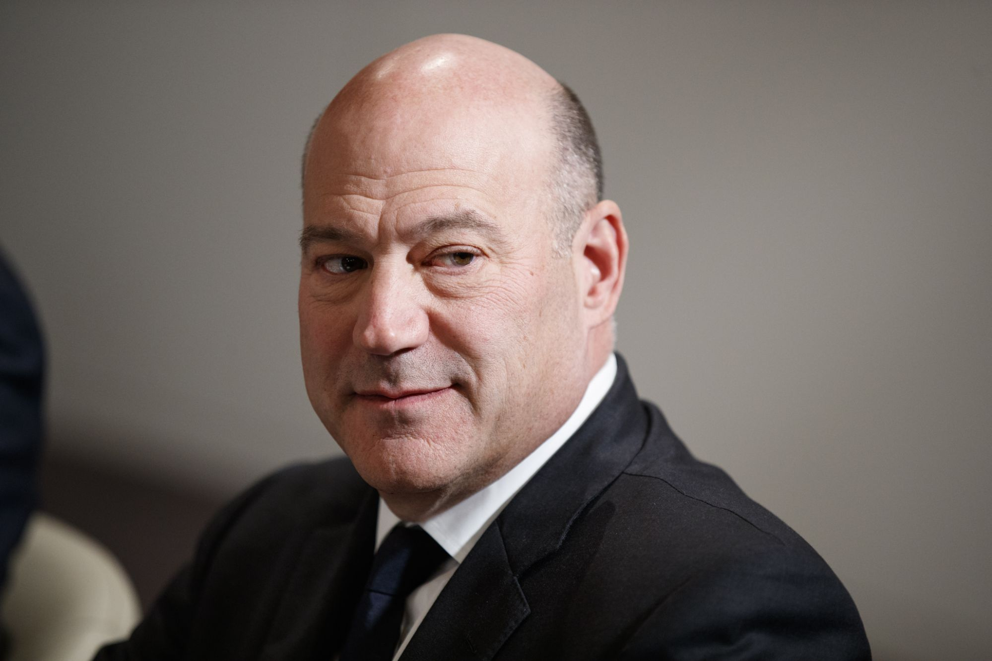 former-trump-advisor-gary-cohn:-markets-are-down-on-the-'100%-probability'-that-stimulus-deal-won't-pass-before-the-election
