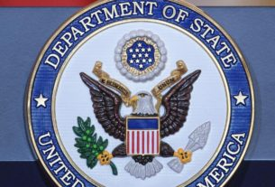 us-citizen-abducted-in-niger,-state-department-says
