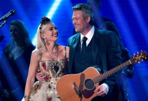 gwen-stefani-and-blake-shelton-are-engaged:-'yes-please!'