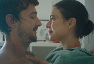 shia-labeouf-and-margaret-qualley-star-in-new-music-video