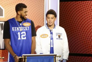 five-nba-draft-lottery-trade-ideas-just-crazy-enough-to-consider