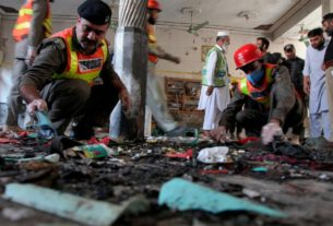 at-least-7-dead,-more-than-120-injured-after-blast-at-religious-school-in-pakistani-city-of-peshawar