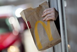 mcdonald's-social-media-person-cries-out-for-help-and-other-brands-give-a-warm-embrace