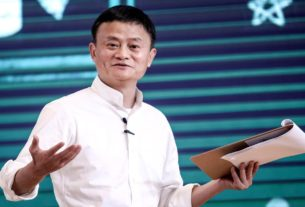 jack-ma-is-making-history-again-with-the-ant-ipo,-and-getting-even-more-wealthy-while-doing-it