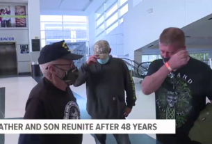 father-reunites-with-his-son-after-47-years