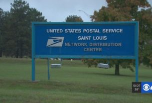 man's-packages-at-standstill-at-usps-facility