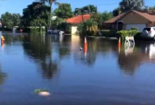 hundreds-of-homes-impacted-by-severe-flooding