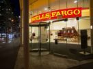 wells-fargo-hits-lowest-since-2009-as-investors-await-strategy