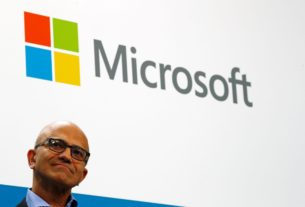 microsoft-q1-2021-earnings-beat-expectations-on-cloud-strength