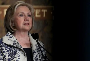 hillary-clinton-says-she-is-an-electoral-college-elector-in-new-york