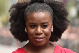 """uzo-aduba-to-star-in-""""in-treatment""""-reimagining-for-hbo"""