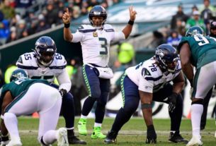 doug-pederson-provides-an-update-on-the-status-of-alshon-jeffery-and-miles-sanders