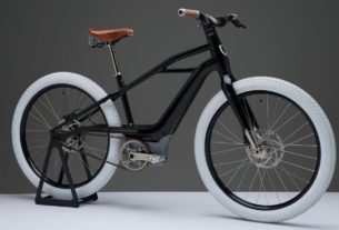 harley-davidson's-ebike-is-here,-just-don't-call-it-a-harley