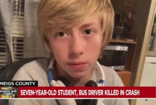 girl-and-bus-driver-dead-after-school-bus-crash
