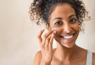 the-best-face-moisturizers,-according-to-dermatologists