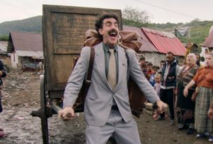 kazakhstan-embraces-borat-catchphrase-in-new-tourism-campaign:-'very-nice!'