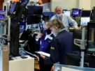 stock-market-news-live-updates:-stock-futures-open-higher-after-rout