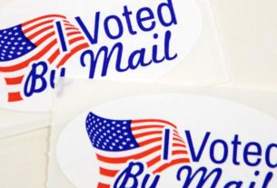 it's-now-too-late-to-mail-your-2020-ballot.-here's-what-to-do-instead