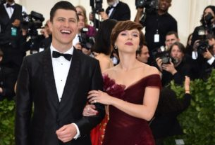 scarlett-johansson-and-colin-jost-are-married
