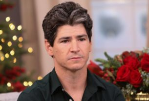 'the-conners'-star-michael-fishman-talks-about-losing-his-son-to-drugs