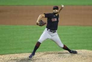 mets-could-pounce-with-indians-placing-dominant-reliever-brad-hand-on-waivers-in-money-crunch