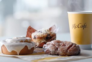 mcdonald's-new-pastries-are-here