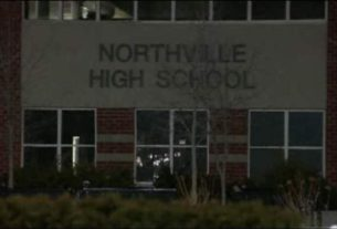 more-than-75-students-quarantined-after-out-of-school-parties