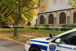 person-found-dead-in-church-after-reported-fire