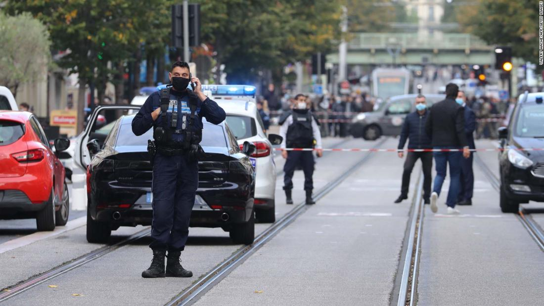 attack-suspect-in-deadly-knife-attack-identified-by-french-police
