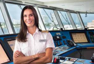 what-it's-like-to-be-a-cruise-ship-captain