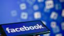 facebook-q3-beats,-forecasts-'significant-amount-of-uncertainty'-in-2021