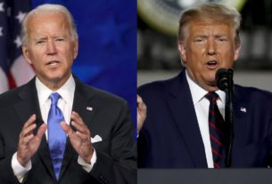 analysis:-trump-and-biden-battle-for-the-midwest-as-virus-surges