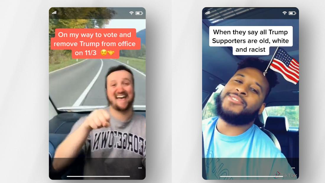 digital-political-operatives-turn-to-tiktok-to-get-out-the-vote