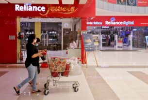 amazon-and-reliance-clash-in-india-over-a-cash-strapped-retail-chain