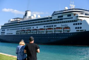 cruise-ships-cleared-by-cdc-to-plan-return-to-us.-waters
