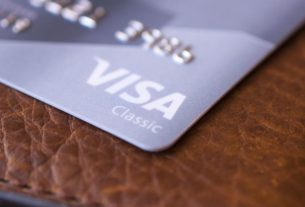 visa-inc.-(nyse:v)-annual-results:-here's-what-analysts-are-forecasting-for-this-year