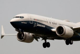 new-boeing-jet-unlikely-but-depends-on-max-return:-safran-ceo