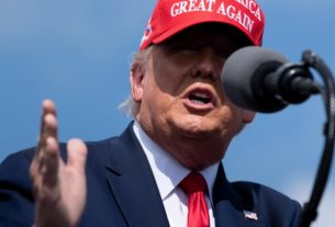 analysis:-why-trump-needs-more-than-a-2016-polling-miss-to-win