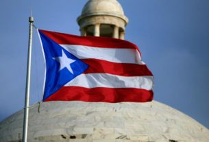 a-122-year-love-hate-relationship:-puerto-rico-—-once-again-—-will-vote-on-statehood