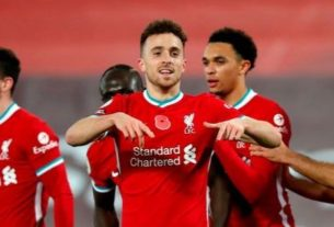 diogo-jota-strikes-late-as-liverpool-complete-comeback-victory-over-west-ham