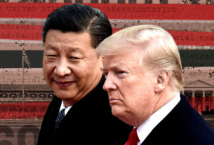 analysis:-how-china's-xi-jinping-blew-a-golden-opportunity-with-trump