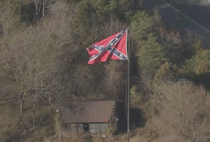 va-flaggers-plan-new-location-for-confederate-flag
