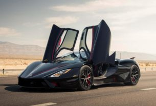 car-company-that-claimed-speed-record-will-do-it-over