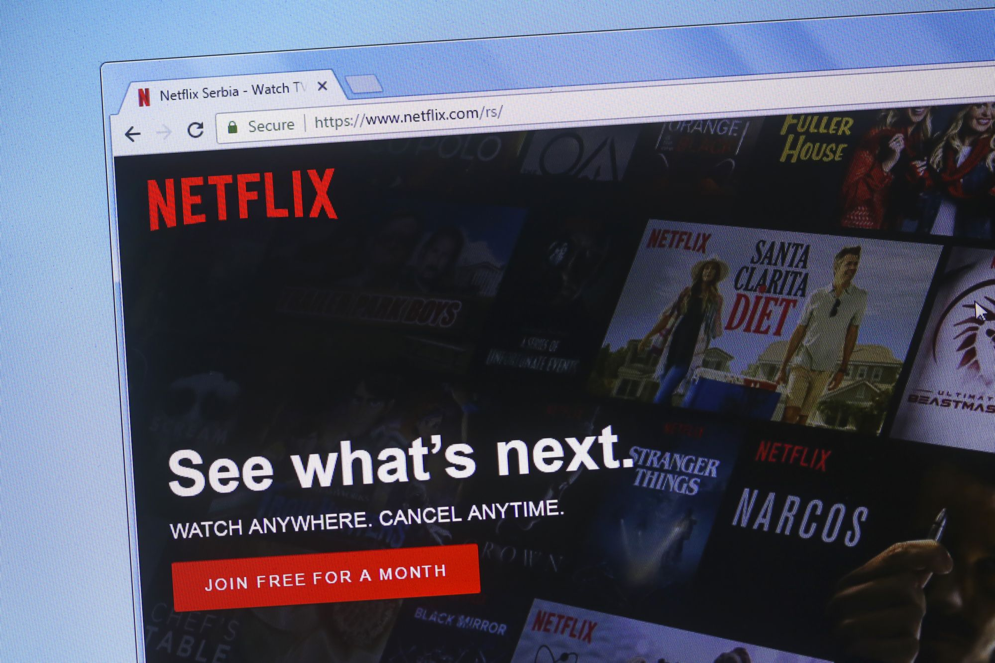 what-netflix's-price-hikes-means-for-the-streaming-wars-as-rivals-offer-cheaper-options